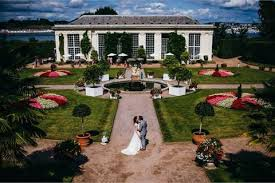 wedding venues in plymouth hitched co uk Wedding Venues Plymouth Wedding Venues Plymouth #17 wedding venues plymouth