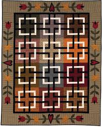 Country Patchwork Quilts – boltonphoenixtheatre.com & ... At Home With Country Quilts 13 Patchwork Patterns That Patchwork Place  Cheryl Wall Country Patchwork Quilt ... Adamdwight.com