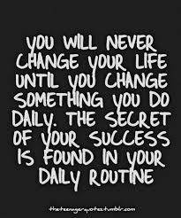 Making Changes Quotes Awesome Inspiringpositivelifestylequotesyouwillneverchangeyourlife