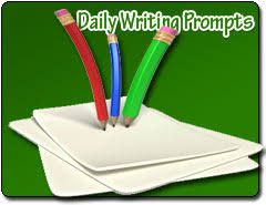 best Motivating Writing prompts images on Pinterest   Writing