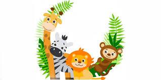 Ncert 5th Class Cbse Science Animals Habitat And Adoption