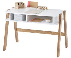kid desk furniture. Kids Desk Furniture. Architekt Mini Furniture Kid I