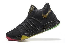 nike basketball shoes 2017 kd. advanced design nike kd trey 6 iv ep kevin durant multi-color black men\u0027s sport basketball shoes 2017 kd t