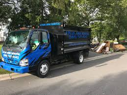 Junk Removal A Plus Gutter Cleaning