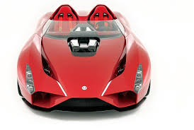 coolest sports cars. dream cars coolest sports