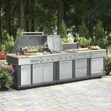 elegant lovely master forge outdoor kitchen for residence home in lovely master forge outdoor kitchen