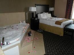 holiday inn express hotel suites ennis 80 1 1 1 s reviews tx tripadvisor