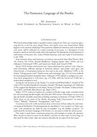 irony essay situational irony the necklace by sonja feaster esl  page essay example for everyone example of a satirical essay by the beatlesharmony 150915183531 lva1 app6891