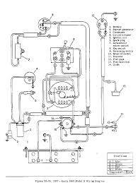 ez go workhorse wiring diagram images go terrain 1000 wiring wiring diagram moreover ez go golf cart on ez gas