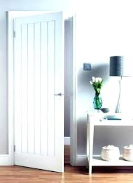 prehung interior louvered doors louvered interior doors louvered interior doors louvered interior slab doors white louvered