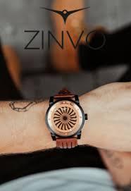 Заведи свои часы - ZAVOD