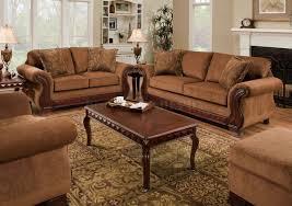 Traditional Sofa Sets Living Room Sofa Sets Homelegance Adair Sofa Set Teal Great Modern Sofa Sets