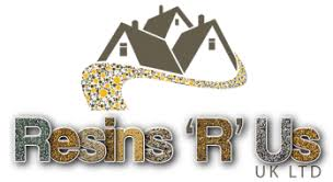 Uk R B Chart Resin Bound Aggregates And Gravel Supplier Resins R Us