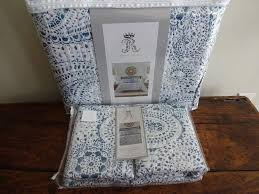 rachel ashwell shabby blue white