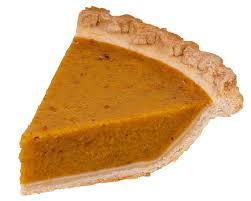 sweet potato pie slice. Interesting Sweet Intended Sweet Potato Pie Slice E