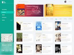 Pad Website Design Pad 1 Web Design Quotes Audio Books Free Web Design