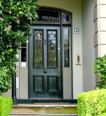 Breathtaking White House Front Door Color Images - Best photo ...