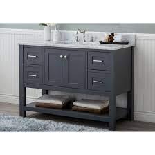 Best Bathroom Vanity Reviews Home Design Outlet Center Blog