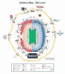 Aloha Stadium Seating Chart Concert Ralph Wilson Stadium Seat Chart Ralph Wilson Stadium Map