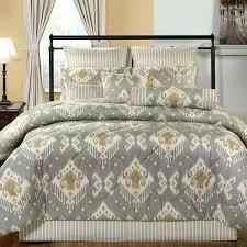 dorm room bedding sets cute dorm bedding sets bedding set bedding set southwestern comforters made dorm