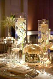 vase centerpiece ideas dining table winsome vases centerpieces ideas 1 very glass tall wedding centerpiece whole