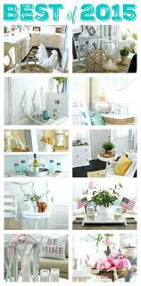 diy home craft ideas image 3 of 9 to enlarge 5 diy room decor 29 easy