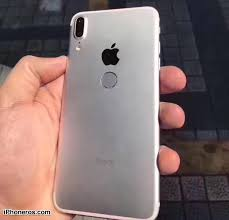 apple iphone 8 leak. iphone 8 leak iphoneros apple