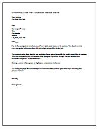 nursing cover letter template 1