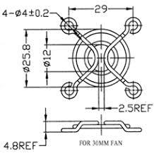military trailer plug wiring diagram wiring diagram maserati wiring diagram image about
