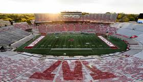 Camp Randall Student Section Seating Chart Ask Abe Student Section Wisconsin Alumni Association
