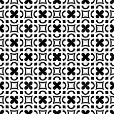 black and white floral wallpaper pattern. Modren And Simple Seamless Black And White Floral Wallpaper Vector Image U2013  Artwork Of Backgrounds Textures Click To Zoom Throughout Black And White Floral Wallpaper Pattern N