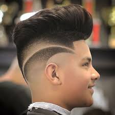New Hairstyle Cutting Innovative Haircut Styles For Men 10 Latest