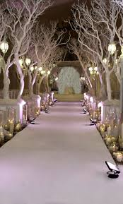 Wedding Ceremony Decorations 1000 Images About Aisle Decor On Pinterest South Asian Wedding