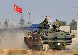 Αποτέλεσμα εικόνας για τουρκια
