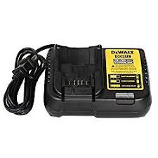 guest battery charger wiring diagram wiring diagrams exide battery charger user manual at Exide Battery Charger Wiring Diagram