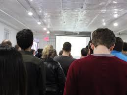 Flatiron School Coding Program - Business Insider