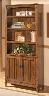 office bookcases with doors. Cross Island - Large Door Bookcase H319-18 Office Bookcases With Doors K