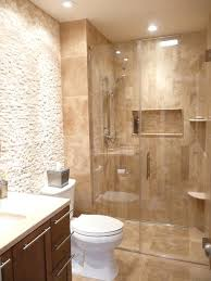 ... Natural Stone Bathroom Designs Photo Of Good Spa Bathroom Remodel  Contemporary Bathroom Philadelphia By Nice ...