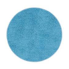pristine ultimate light blue round area rug home decorators collection staggering safavieh sgc to precious soft large size of white carpets and rugs
