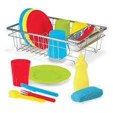 Preschool Kitchen Furniture Play Kitchen Sets Accessories Youll Love Wayfair