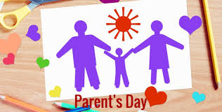 Image result for Parent day out