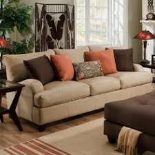 accent pillows for couch. Unique Accent Tremendous Sofa With Decorative Pillow Throw For Furniture Ege Sushi Com  Soft Brown Couch 23 Of Accent Pillows F