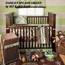 so sweet baby bedding sets crib