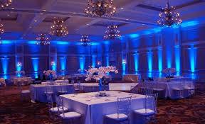 up lighting ideas. Uplighting Ideas Ballroom Decorating Wedding Up Lighting D