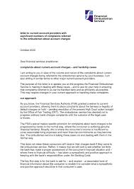 Letter To Airline Letter To Airline Barca Fontanacountryinn Com