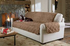dog covers forfas uk pet furniture cover leather couch chair