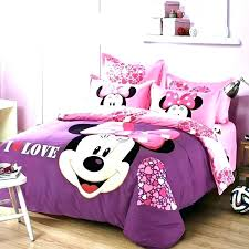 baby minnie mouse bedding set mouse baby bedding set mouse bedroom set mouse twin bed in baby minnie mouse bedding set