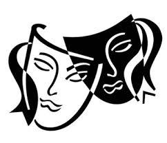 """Résultat de recherche d'images pour """"dessin theatre"""""""