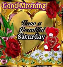 good morning happy saay e for facebook