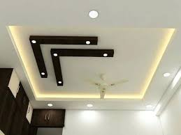 pop ceiling design best gypsum board false ceiling design for hall and bedroom gypsum board false